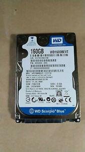 WD-SCORPIO-BLUE-2-5-034-160GB-WD1600BEVT