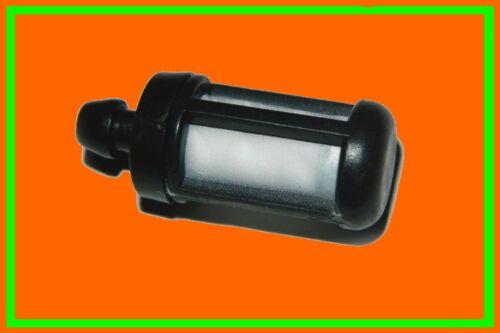 Benzinfilter Filter STIHL 201t 019 066 032 023 031 028 044 ms MS211 MS221C NEU