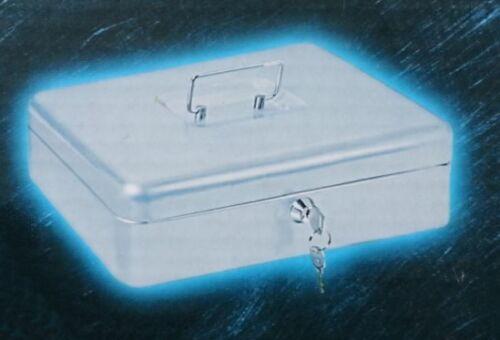 Kassette Geldkassette Wien Geld COMSAFE Safe EURO-Geldkassette Box Cash-Box NEU