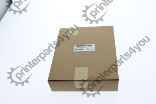 RM1-8129 M551N M575DN Genuine OEM HP Tray 2 Separation Roller Assembly