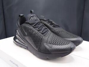 e76e97cec5 Nike Air Max 270