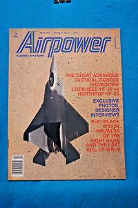 Airpower-Magazine-March-1991