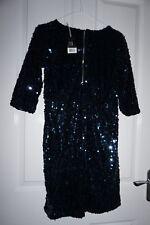 0e4d69d3e7a Heidi Klum Esmara Sequin Dress 14 for sale online