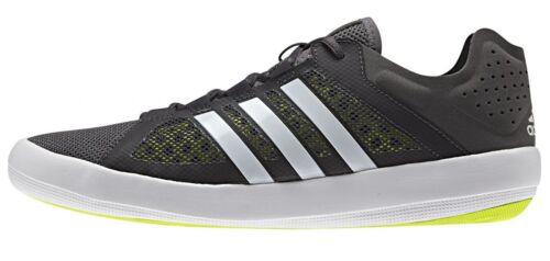 Adidas sailing Deckschuh Ta01 Bootsschuh