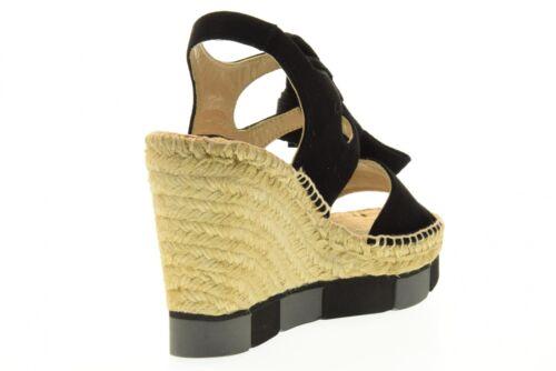 Paloma Barcelo/' scarpe donna sandali con zeppa BUCM SUK1 P17
