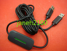 Belkin Easy USB Transfer DATA Cable to NEW PC Windows 7 F5U279
