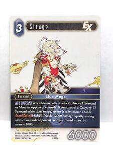 Strago-4-130H-Final-Fantasy-Ff-TCG-Opus-IV-4-Simple-Carte