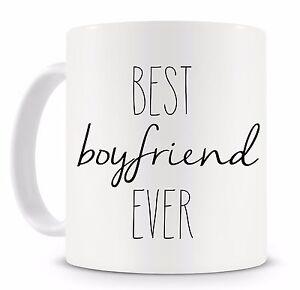 Best-Boyfriend-Ever-Mug-Gift-Ideas-For-Anniversary-Birthday-Valentines-Day