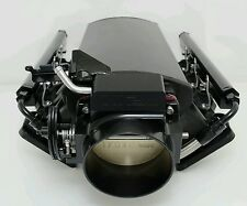 LS3 LOW Ram Intake with Fuel Rails and 102mm Throttle Body, FREE SHIPPING!!!!
