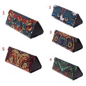 Portable-Folding-Glasses-Case-Cartoon-Animal-Eyeglasses-Glasses-Storage-Box-US