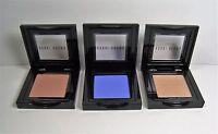 Bobbi Brown Eye Shadow & Metallic Eye Shadow (choose A Color) Full Size