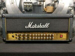 Marshall-AVT-150H-Valvestate-Guitar-Head