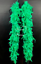 thumbnail 6 - 6 Foot Long Feather Boas - Over 20 Colors - Best Price - Fast Shipping!