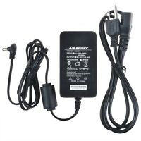 Ablegrid Ac Adapter Charger For Cisco Style Ip Phone Cube 7942 7945 7962 7965