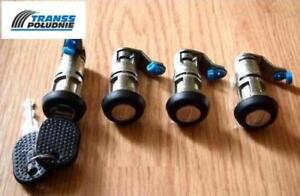 BARILLETS-SERRURE-AVEC-CLES-KIT-IVECO-DAILY-II-99-06