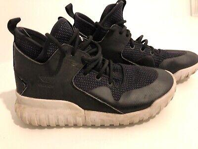 Find Sneakers Slidte på DBA køb og salg af nyt og brugt