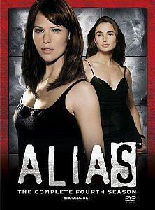 Brand-New-DVD-Alias-The-Complete-Fourth-Season-2009-Jennifer-Garner-Michael