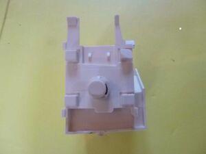 Interrupteur-Marche-arret-de-lave-vaisselle-BOSCH-NEFF-SIEMENS-et-autres