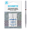 thumbnail 67 - Schmetz Sewing Machine Needles - BUY 2, GET 3rd PACKET FREE + Fast UK Dispatch!