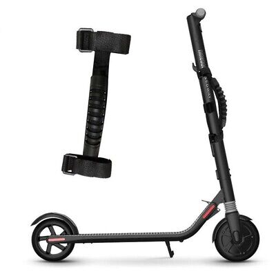 Tragegurt Handschlaufe Griff Universal für E-Scooter E-Roller Tretroller dhl