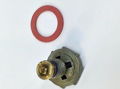 10pcs for Holley Carburetor Fuel Bowl Metering Block Gasket 2300 4150 4160 4500