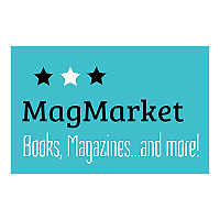 MagMarket Books