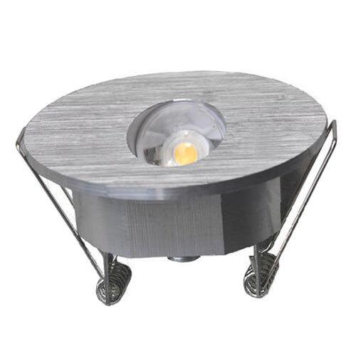Dimmable//N 3W LED Corner Lamp Wall Light Fixture Steps Stairway Corridor Hallway