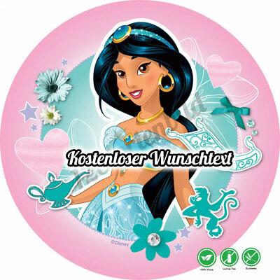 28x20cm o 40x28cm Tortenaufleger Disney Ariel Tortenbild Fototorte  Geburtstag