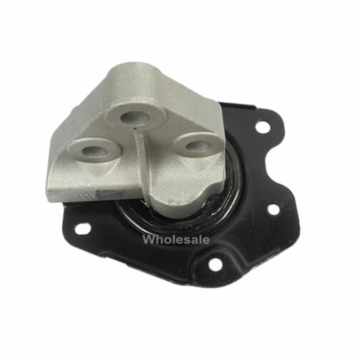 For 2003-2004 Saturn Ion 2.2L L4 Automatic Transmission Mount Rear Upper 5368