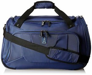Travelpro-Maxlite-3-Soft-Tote-Carry-on-Blue