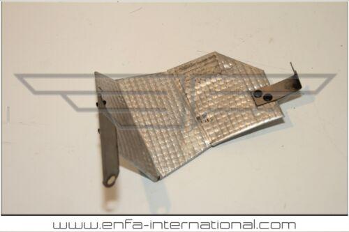 Hitzeblech Lamborghini Gallardo 07L145325 EnFa International