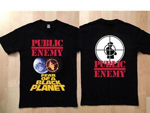 65b83c5f Image is loading new-public-enemy-fear-of-a-black-planet