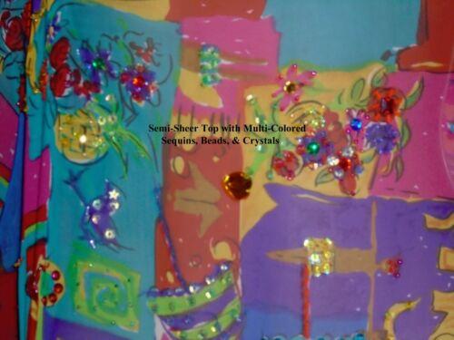Gravidanza Pea In 1 2 Pod Taglia multicolor Set vgc The maternità A pezzi w0dH56q0x