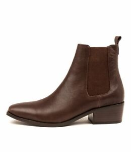New Mollini Lagos Womens Shoes Casual Boots Ankle