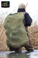 Avery Ghg 36x38 Hot Buy Mesh Duck Goose Decoy Bag