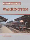 Warrington by Arthur Chester, Stephen Chapman (Paperback, 1996)