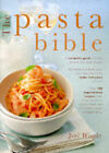 The Pasta Bible: A Complete Guide to All the Varieties and Styles of Pasta by Jeni Wright (Hardback, 1999)