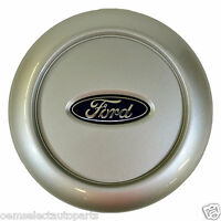 2007-2009 Ford Expedition Center Cap- Hub Cover, Fits 17 Steel Wheels on sale