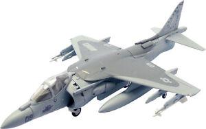 F-Toys-US-Attacker-1-144-1A-AV-8B-Harrier-Mark-II