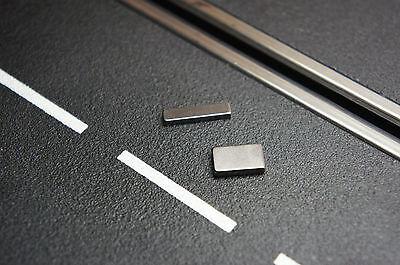 Tuningmagnet Carrera Digital 132 Evolution Evo Tuning Magnet +100 % Rabattsystem