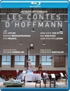 Offenbach-Les-Contes-dHoffmann-Orchestra-and-Chorus-of-the-Teatro-DVD