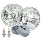 NARVA 72060 Light Conversion Kit
