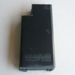 image is loading subaru-forester-1999-2008-liberty-fuse-relay-box-
