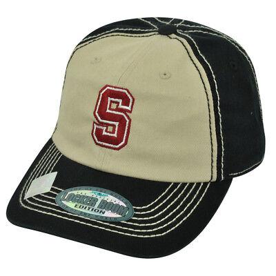 Ncaa Top The World Stanford Cardinals 2012 Damen Finale Vier Mütze Husten Heilen Und Auswurf Erleichtern Und Heiserkeit Lindern Weitere Ballsportarten