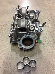 CANAM-CAN-AM-BRP-DS450-DS-450-XMX-XXC-X-PORTED-ENGINE-CYLINDER-HEAD-VALVES-08-E