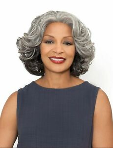 Foxy-Silver-Synthetic-Hair-Lace-Front-Wig-Esther-Grey-Colors