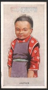 Japanese-Young-Child-With-Pop-Up-Image-1920s-Ad-Trade-Card-Japan