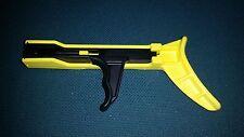 Heavy Duty Cable Zip Ties Tube Ties Automatic Installation Gun Tt Gun