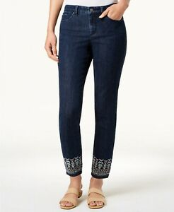 Charter-Club-Bristol-Skinny-Embroidered-Ankle-Jeans