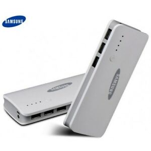 100-Original-Samsung-15000-mAh-Power-Bank-For-Samsung-amp-All-Smartphones